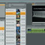 Телеканал «ТВ Центр». Модернизация Media Asset Management.