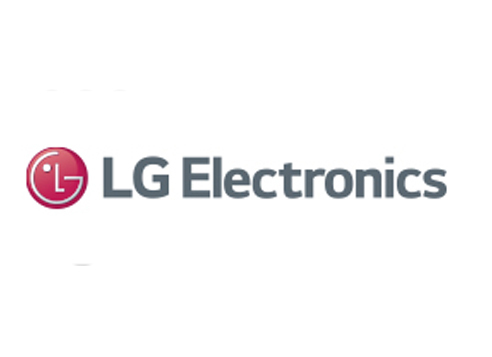 case analysis lg electronics Case study: lg electronics 'g4 recommender' social influencer campaign this is the default dialog which is useful for displaying.