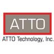 ATTO Technology, Inc.
