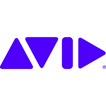 Avid Technology, Inc.