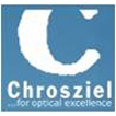 Chrosziel Film & Video