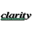 Clarity Visual Systems, Inc.
