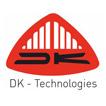 DK-Audio