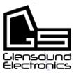 Glensound