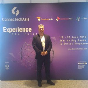 ConnecTechAsia 2018