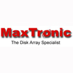 MaxTronic International