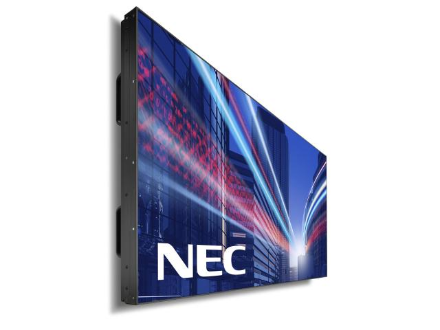 Мониторы для видеостен NEC UN551VS