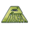 Pinanson