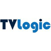 TVlogic Co.