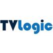 TVlogic Co.