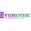 Videotek Inc.