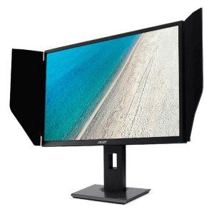 Монитор Acer ProDesigner BM270