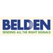 Belden CDT Inc.
