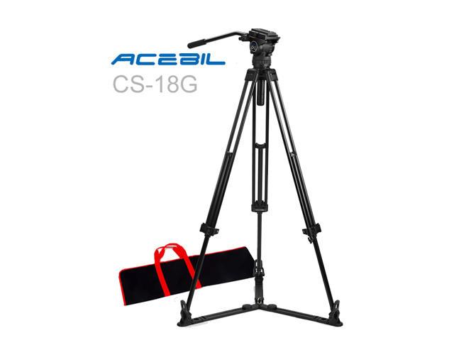 Новогодняя распродажа ACEBIL