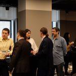 Седьмой семинар Академии НАТ - темы к размышлению + фотоотчет