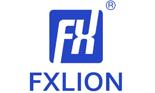 Fxlion Battery