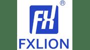 Каталог Fxlion 2018