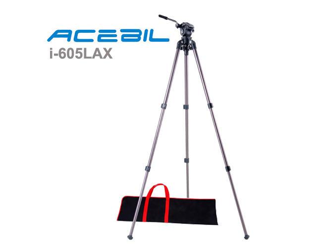 ACEBIL - выбор профессионалов