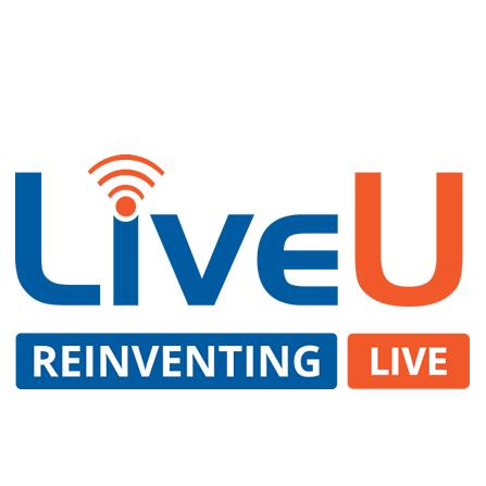 LiveU выводит спортивное производство на новый уровень!