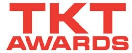 #Проект ПТС UHD «Первого канала. Всемирной сети», реализованный VIDAU Systems, стал победителем в двух номинациях ТКТ Awards